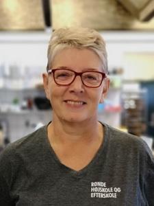 Karen Krogh