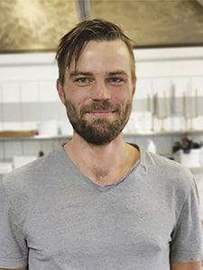 Christian Sølvkær Andersen